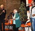 Bejarano & Microphone Mafia, 70 Joer Befreiung vum Faschismus-107.jpg