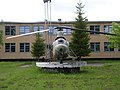 Belarus-Vitsebsk-Aeroclub-Mi-1-2.jpg