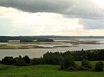 Belarus - Strusta Lake.jpg