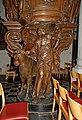 België - Asse - Sint-Martinuskerk - 21.jpg