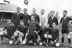 Belgium 02-09-1920.jpg