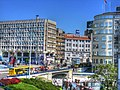 Belgrade - panoramio (21).jpg