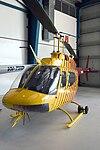 Bell 206 (5719591821).jpg