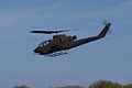 Bell AH-1F Cobra 67-15826 Sky Soldiers Outbound 07 TICO 16March2014 (14663259344).jpg