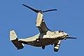 Bell Boeing MV-22B Osprey '8286 - YZ-10' (12991595115).jpg