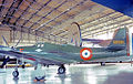 Bell P-63A Kingcobra N191H CAF HARL 18.10.75 edited-2.jpg
