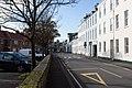 Belmont Road, Saint Helier.jpg