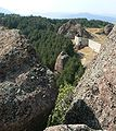 Belogradchik-rocks-fortress-wall-1.jpg