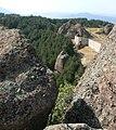 Belogradchik-rocks-fortress-wall-1.jpg