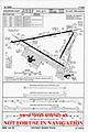 BenGurionAerodromeChart-2004.jpg