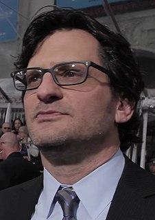 Ben Mankiewicz American film critic