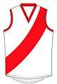 Benalla Football Club- 1927 - 1946.jpg
