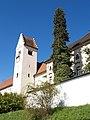 Benediktinerkloster Stift Michaelbeuern 15.jpg
