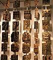 Benin Bronzes - British Museum - Joy of Museums.jpg