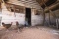 Benito's farmhouse, Viñales, Cuba (13967119860).jpg