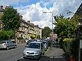 Bennett Park SE3 - geograph.org.uk - 218740.jpg