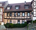 Bensheim, Marktplatz 7.jpg