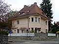 Bensheim, Seminarstraße 13.jpg
