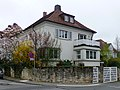 Bensheim, Wilhelmstraße 73.jpg