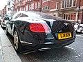Bentley (6196696652).jpg