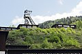 Bergbau Rammelsberg Goslar - panoramio (3).jpg