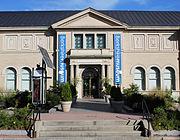 Berkshire Museum 2013.jpg