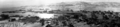 Berlevåg panorama.png