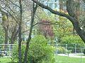 Berlin, April 2016 - 47.jpg