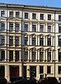 Berlin, Kreuzberg, Naunynstrasse 65, Mietshaus.jpg