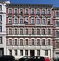 Berlin, Kreuzberg, Willibald-Alexis-Strasse 18, Mietshaus.jpg