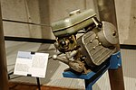 Berlin -German Museum of Technology- 2014 by-RaBoe 07.jpg