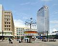 Berlin - Alexanderplatz2.jpg