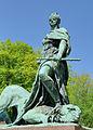 Berlin - Bismarck-Nationaldenkmal5.jpg
