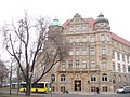 Berlin - Patentamt (Patent Office) - geo.hlipp.de - 33123.jpg