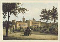 Berlin Krolls Wintergarten c1850.jpg