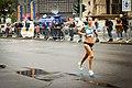 Berlin Marathon Ribeiro, Catarina (POR) (37283751301).jpg