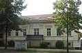 Berlin Rosenthal Hauptstraße 108 (09050521).JPG