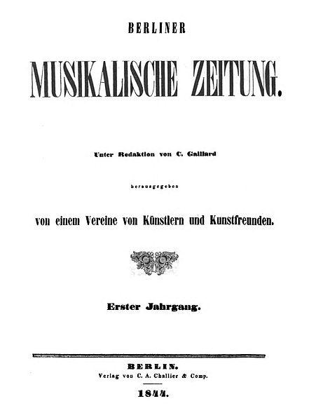 File:Berliner musikalische Zeitung 1844 Titel.jpg