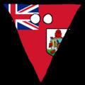 Bermudaball.png