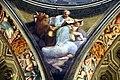 Bernardino Gatti detto il Soiaro e aiuti, 1543, evangelista 10.jpg