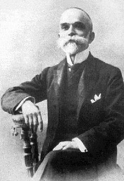 Bernardino Machado.jpg