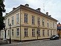 Bertha Petterssons hus 01.jpg