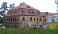 Berthelsdorfer Schloss Restaurierung.jpg