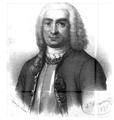 Bertrand-francois mahe de la bourdonnais-antoine maurin.png