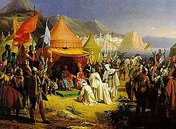 Bertrand of Toulouse, tripoli.jpg