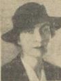 Beryl Bryant.png