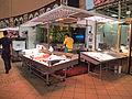 Bessarabskyi Market.jpg
