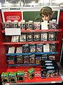 Best Buy Nintendo Display- Green Bay, WI - Flickr - MichaelSteeber (1).jpg