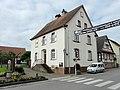 Betschdorf rPotiers 1.JPG