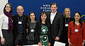Better Choices Group World Economic Forum 2013.jpg